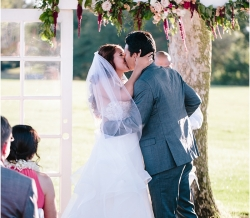 haggin-oaks-wedding_0047