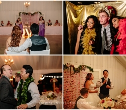 haggin-oaks-wedding_0066