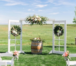 galas-barn-wedding-california-reverie-gallery-15
