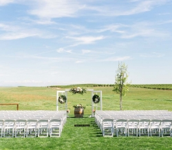 galas-barn-wedding-california-reverie-gallery-16