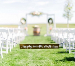 galas-barn-wedding-california-reverie-gallery-17