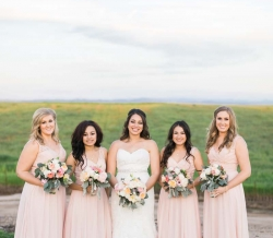 galas-barn-wedding-california-reverie-gallery-2