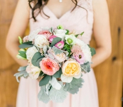 galas-barn-wedding-california-reverie-gallery-27