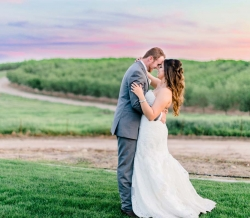 galas-barn-wedding-california-reverie-gallery-6