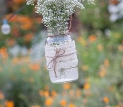 ramona-arnold-favorites-0016