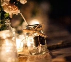 ramona-arnold-favorites-0027