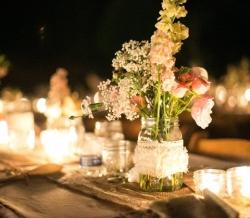 ramona-arnold-favorites-0029