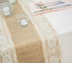 ramona-arnold-favorites-0035
