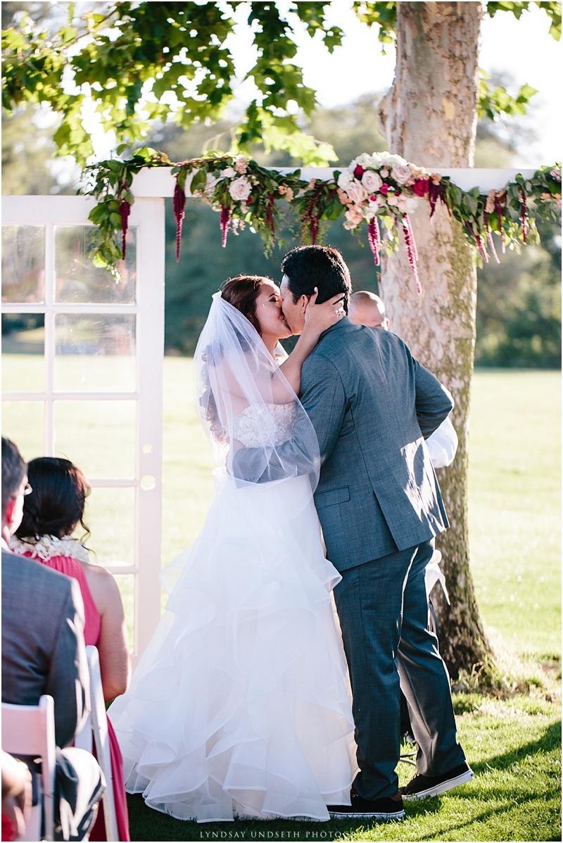 haggin-oaks-wedding_0047