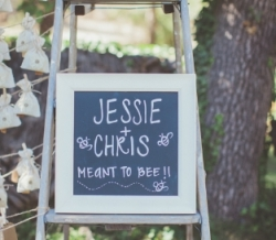 Jessie and Chris are married at Squirrel Creek Ranch in Grass Valley, CA Saturday, September 28, 2013. ©Kris Holland/Kris Holland Photography. www.krishollandphotography.com