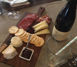 Sur La Table Charcuterie and Cheese Boards