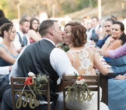 Love is in the Air-Reception-0093