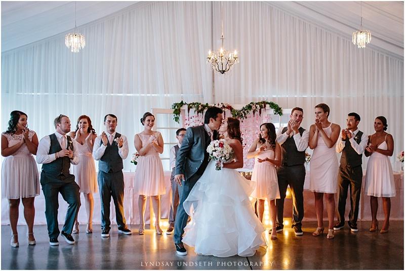 haggin-oaks-wedding_0064