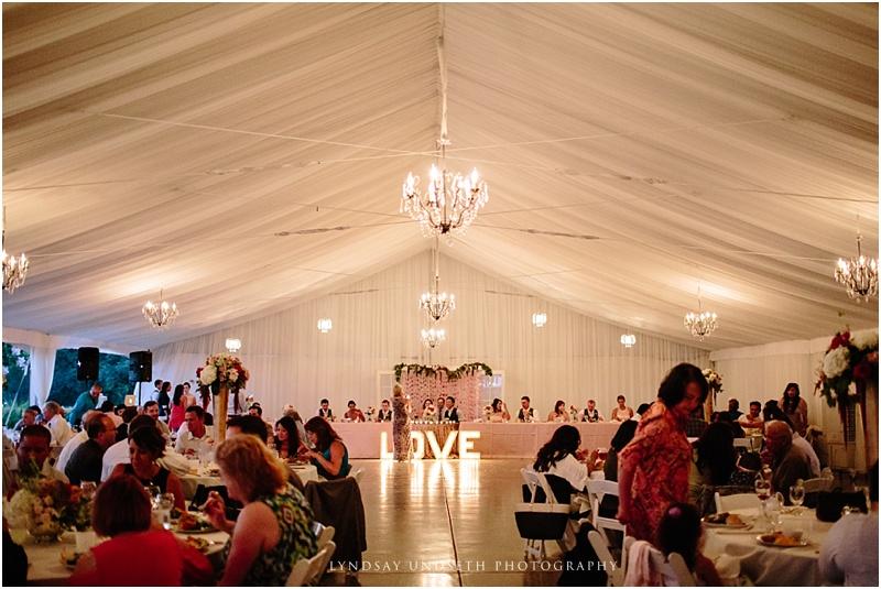 haggin-oaks-wedding_0065