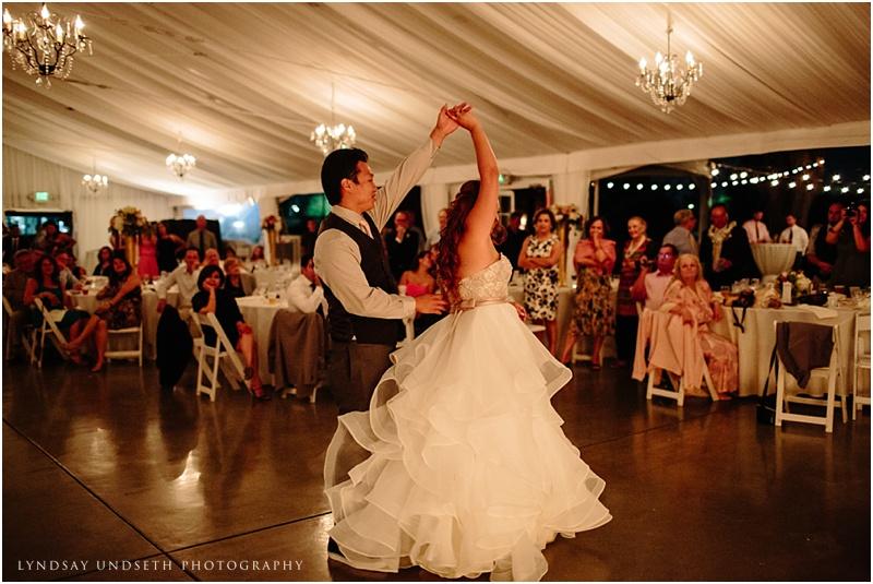 haggin-oaks-wedding_0070